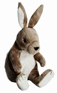 Lapin En Peluche : photo de lapin en peluche tube png ~ Teatrodelosmanantiales.com Idées de Décoration