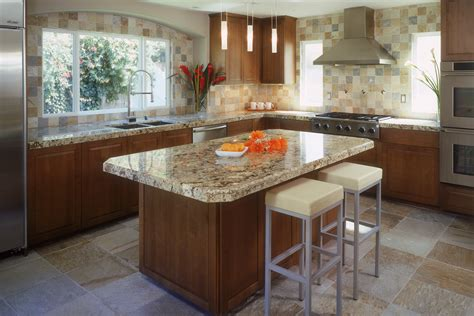 custom contemporary kitchen cabinets modern contemporary kitchen cabinets painted white glaze 6342