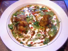 indian chaat cuisine enjoy indian food samosa chaat