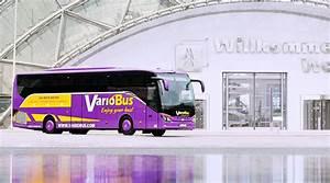 Bus Mieten Stuttgart : leipzig merseburg bus merseburg fotos bus betriebe in deutschland ~ Orissabook.com Haus und Dekorationen