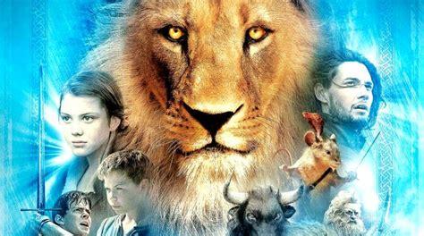 Le Cronache Di Narnia La Sedia D Argento Le Cronache Di Narnia Sar 224 Joe Johnston A Dirigere La