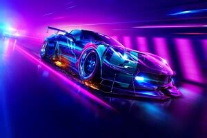 nfs heat hd games  wallpapers images backgrounds