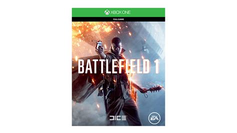 xbox   battlefield  special edition bundle gb