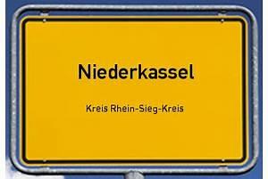 Nachbarschaftsgesetz Sachsen Anhalt : niederkassel nachbarrechtsgesetz nrw stand juli 2018 ~ Articles-book.com Haus und Dekorationen