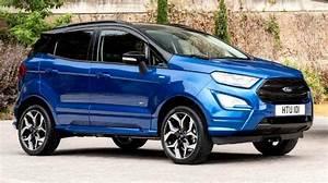 Ford Ecosport Titanium Business : ford ecosport titanium s india debut on may 14 auto news ~ Medecine-chirurgie-esthetiques.com Avis de Voitures