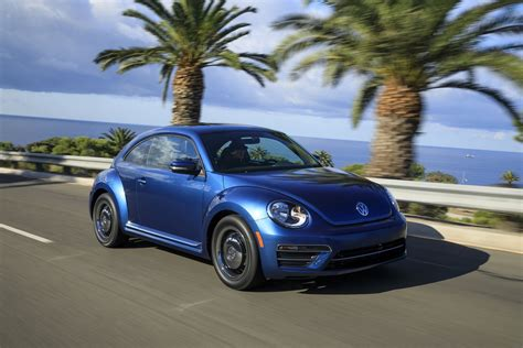 Volkswagen Picture by 2018 Volkswagen Beetle Wallpaper And Image Gallery