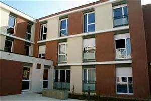 logement etudiant bron 6 residences etudiantes bron avec With residence universitaire lyon adele
