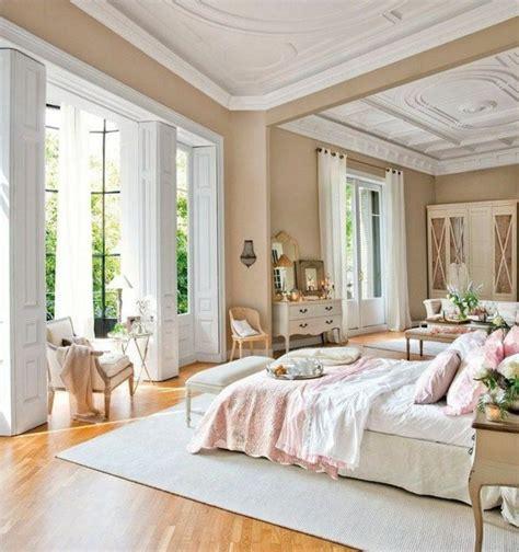 les plus chambre les plus belles maisons du monde