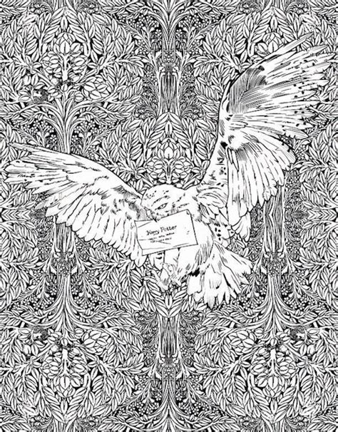 ready set start coloring  feature bookpage bookpage