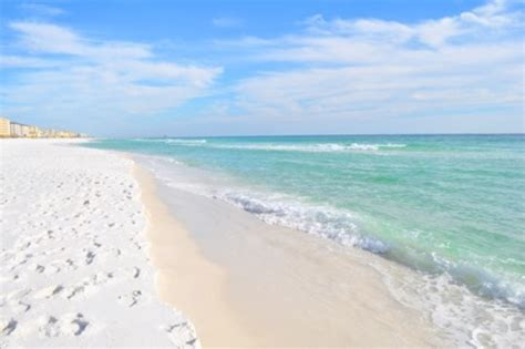 Destin Fl Beaches & Activity Images By Sunset Resort Rentals