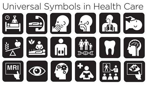 Free Health Symbols, Download Free Clip Art, Free Clip Art
