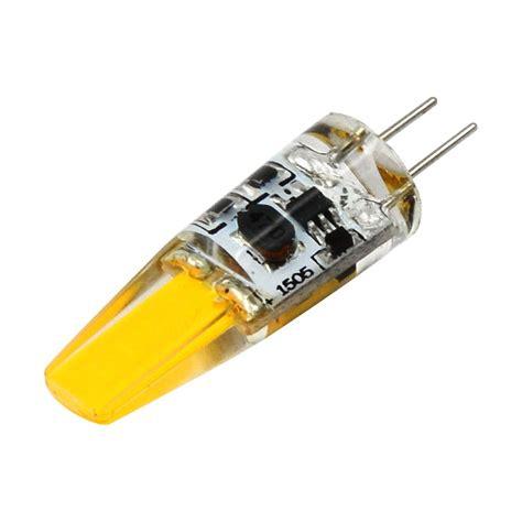 lada led g4 12v mengsled mengs 174 g4 3w led light smd leds led bulb l