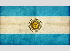 What Do the Argentina Flag Colors Mean? Referencecom