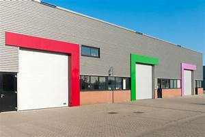 what is an average commercial building cost per square foot With commercial steel building prices