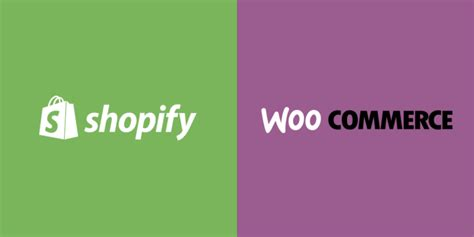 How much does Shopify cost per month? - Cost per month for ...