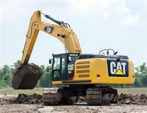 cat 336 caterpillar s 336e hydraulic excavator offers increased