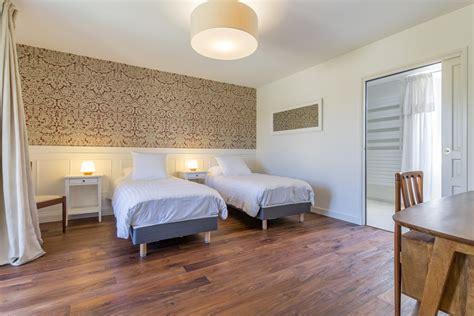 chambre hote avec chambre d 39 hote avec piscine en normandie au manoir des loges