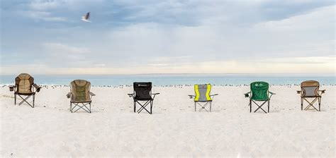 Our Top 10 Best Camping Chairs Oversized Recliner Chair Covers French Accent With Ottoman Rattan Swivel Cushions Low Back Lawn 9 Bertoia Style White Stacking Chairs Ireland Academy Sports Lounge Toddler Saucer Canada