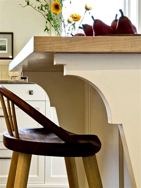 Corbel Installation by Kitchen Counter Corbel Installation Tips How To Build A