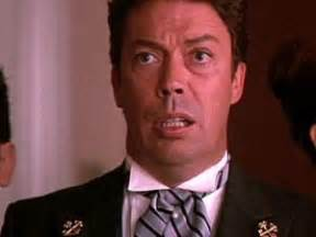 tim curry home alone 2 meg s top ten favorite number three 47352