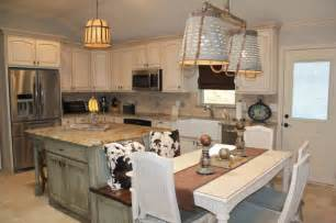 kitchen islands with storage and seating inimitable kitchen islands with storage and seating also birdcage kitchen cabinet knobs in black