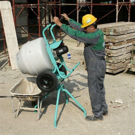 Motor Electric 220v 3kw Pret by Imer 187 Rollbeta 130 Capacitate 138 L Diametru Cuva