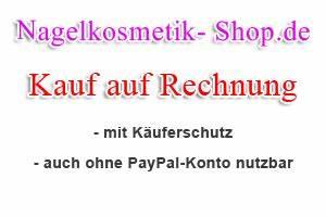 Kauf Auf Rechnung De : nageldesign shop kauf auf rechnung nageldesign k nstliche fingern gel ~ Themetempest.com Abrechnung