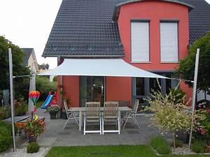 Pina Design Sonnensegel : sonnensegel nach ma nach ihrem wunsch pina design ~ Sanjose-hotels-ca.com Haus und Dekorationen