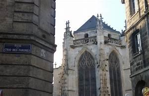 Rue De La Faiencerie Bordeaux : rue de la vache bordeaux ~ Nature-et-papiers.com Idées de Décoration