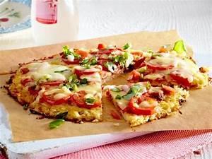 Schnelle Low Carb Gerichte : gesunde vegetarische low carb rezepte gesundes essen und rezepte foto blog ~ Frokenaadalensverden.com Haus und Dekorationen