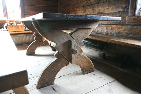woodworking scandinavia ingevalds spelmaen lawrence