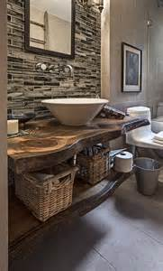 kitchen countertop ideas on a budget 1000 images about rustic interiors on rustic