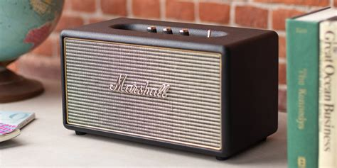 Best Mini Stereo Speakers by The Best Home Bluetooth Speaker Reviews By Wirecutter A