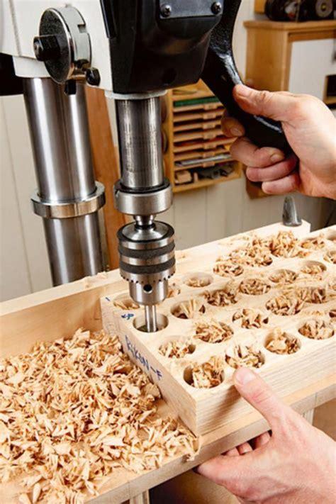 woodworking classes   woodworkingtomakemoney