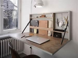 Kleine Schreibtische Für Wenig Platz : die besten 25 hochbett mit schrank ideen auf pinterest ikea hochbett mit schrank hochbett ~ Sanjose-hotels-ca.com Haus und Dekorationen