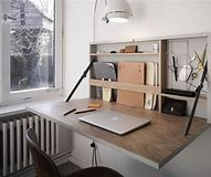 Hd Wallpapers Wohnzimmer Ideen 25 Qm 33ddesignwall Cf