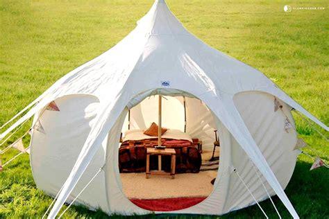 Vacation Rentals In Central Tilba