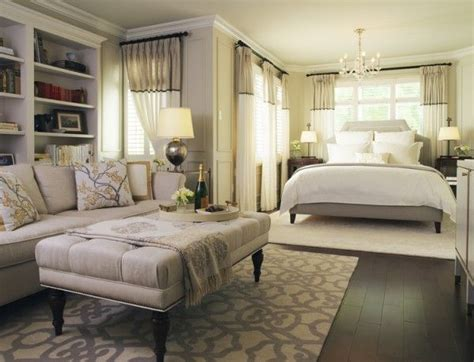 Decorate Large Master Bedroom Psoriasisgurucom