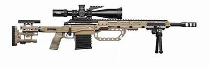Sniper Italian Rifles Scorpio India American Tgt
