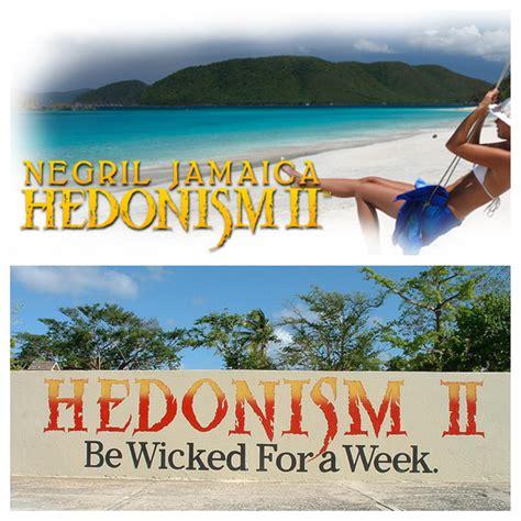 Hedonism 3 Jamaica Hot Girl Hd Wallpaper