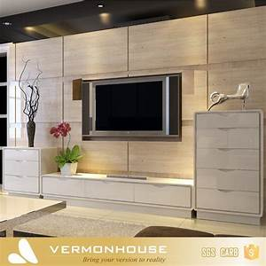 vermont design living room tv set furniture tv wall units With living room tv cabinet designs pictures