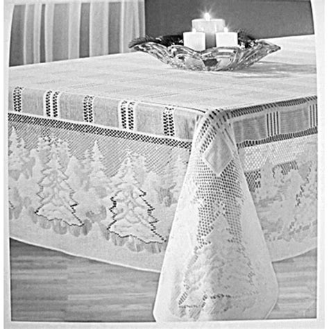 60x60 square tablecloth tablecloth winters table linens 60 x60 white 1119