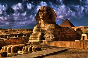 Le Led Peggy Pyramid by 25 Shocking Facts About The Great Sphinx Of Giza That Are