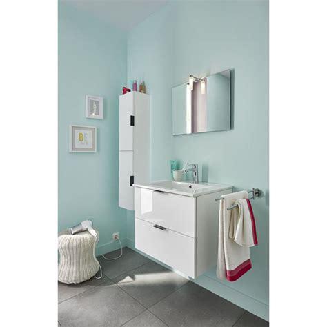 salle de bains et wc castorama