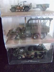 Depot Vente Vehicule Militaire : troc echange vehicule militaire miniature sur france ~ Medecine-chirurgie-esthetiques.com Avis de Voitures