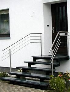 Holz Für Den Außenbereich : treppen f r den au enbereich ~ Sanjose-hotels-ca.com Haus und Dekorationen