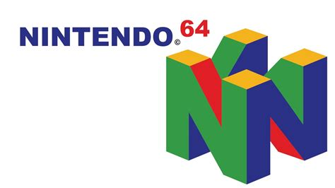 The Free Cheese's 20 Favorite N64 Games  The Free Cheese