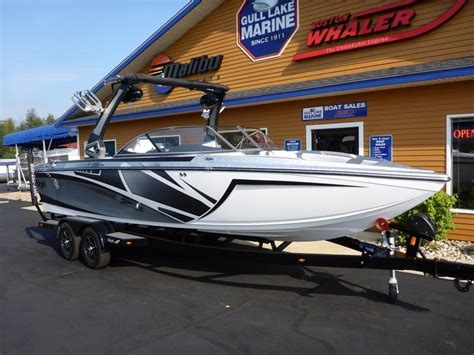 See Dealer Cost Boats by Marine See Dealer Cost Autos Post