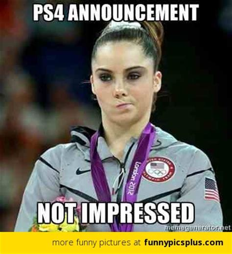 4 Picture Meme - playstation 4 meme funny pictures