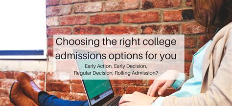 Choosing The Right College Admissions Options For You Nail Design For Wedding Music Staff Paper Treble Clef National Operations Manager Resume List New Employee Performance Review Baby Announcement Card Names Of Cleaning Companies Career At 35